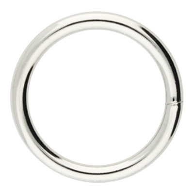 Rundring (O-Ring) in Industriequalität, 26x3mm, Innendurchmesser: 20,0mm