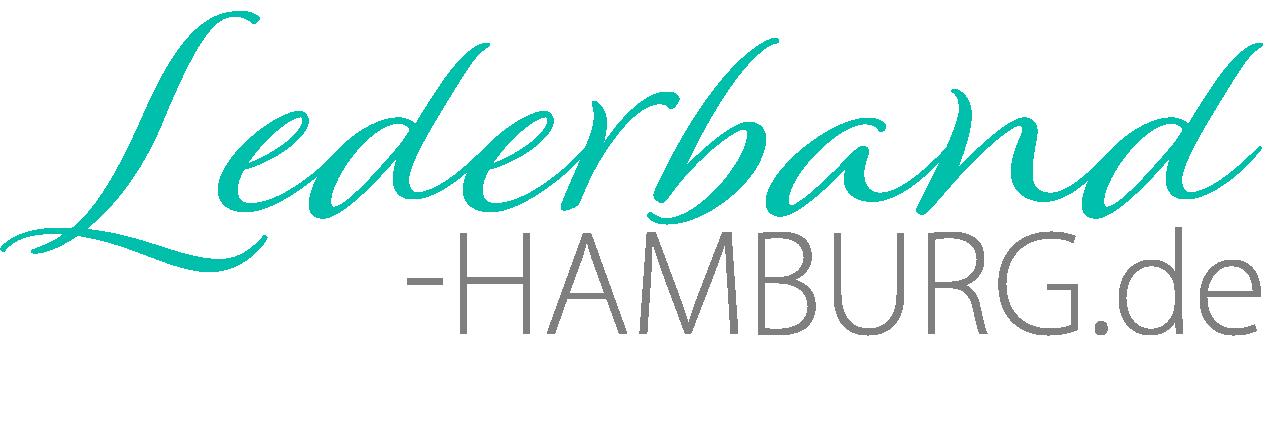 Lederband-Hamburg.de - zur Startseite wechseln